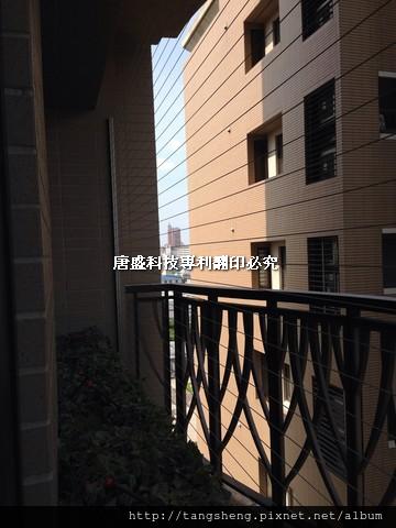 tangsheng台中文心南六路 (14).jpg
