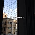 tangsheng台中文心南六路 (16).jpg