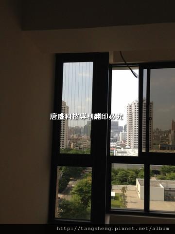 tangsheng台中文心南六路 (15).jpg