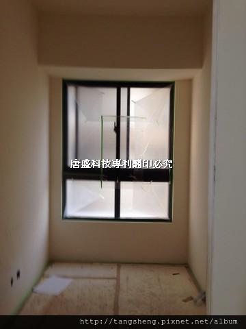 tangsheng台中文心南六路 (17).jpg