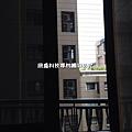 tangsheng台中文心南六路 (18).jpg