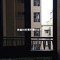 tangsheng台中文心南六路 (20).jpg
