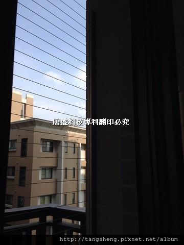 tangsheng台中文心南六路 (19).jpg