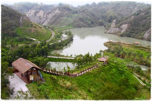 牛埔農塘 (4)
