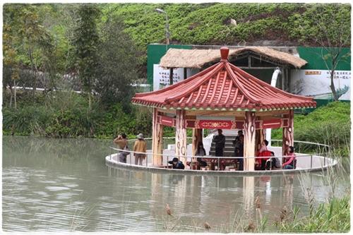牛埔農塘 (18)