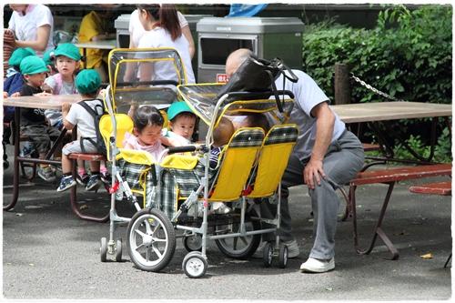 上野動物園 (8)