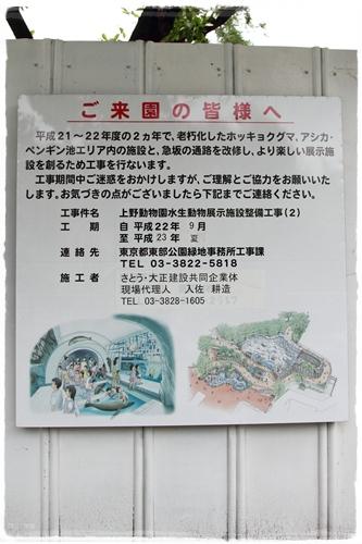 上野動物園 (15)