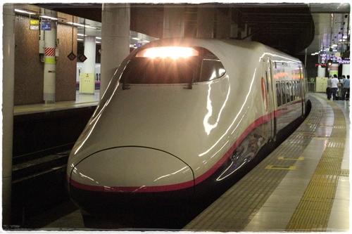 JR小海線 (1)