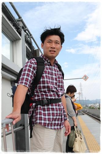 JR小海線 (3)