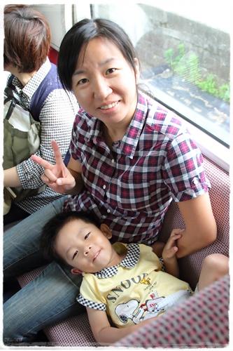 JR小海線 (7)
