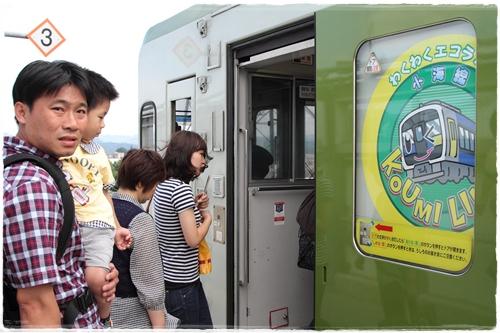 JR小海線 (5)