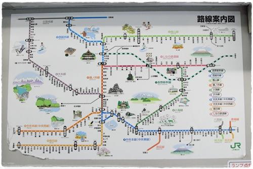JR小海線 (8)