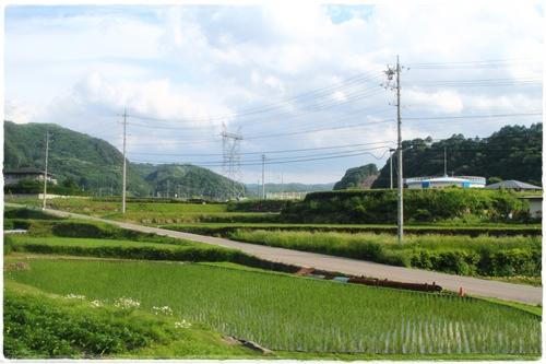 JR小海線 (11)