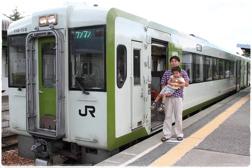 JR小海線 (18)