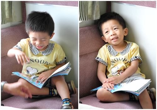 JR小海線 (23)