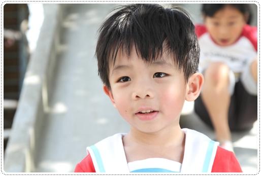 大雅麥香 (7)