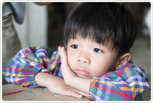 大雅麥香 (20)