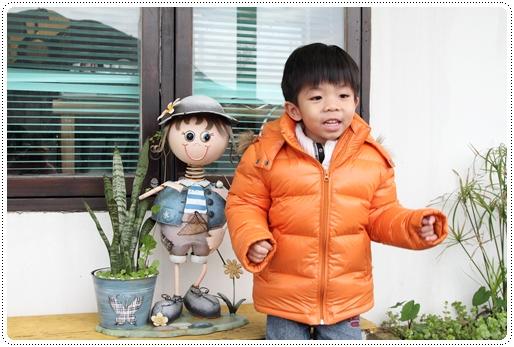 依谷日安 (5)