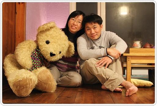 依谷日安 (32)