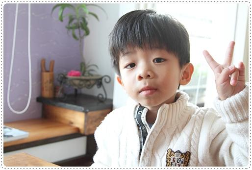 依谷日安 (36)