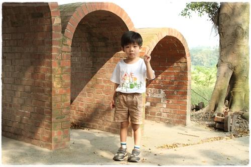 金良興觀光磚廠 (2)