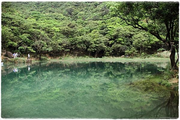 新山夢湖 (8)