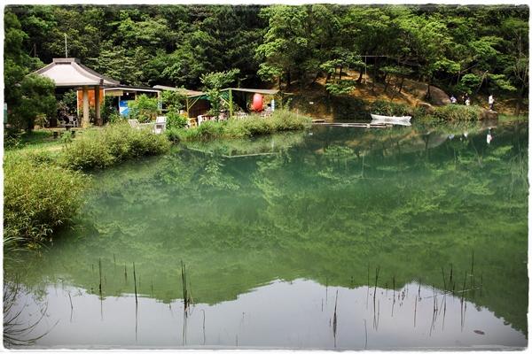 新山夢湖 (9)