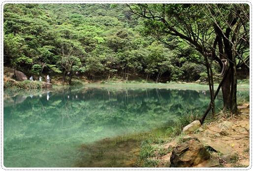 新山夢湖 (10)