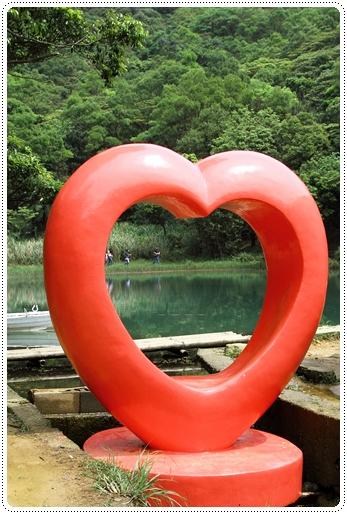 新山夢湖 (13)