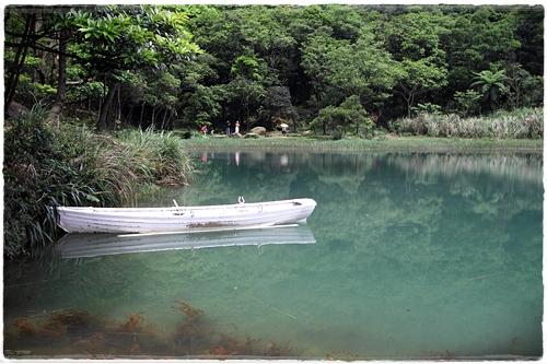 新山夢湖 (14)