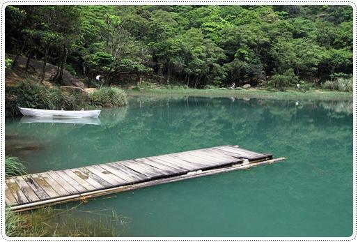 新山夢湖 (15)