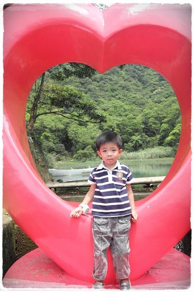 新山夢湖 (21)