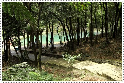 新山夢湖 (24)
