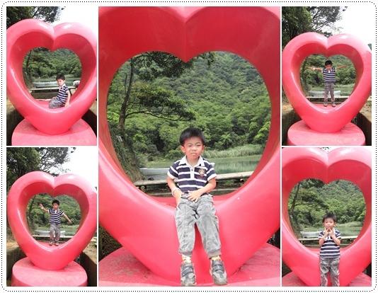 新山夢湖 (28)