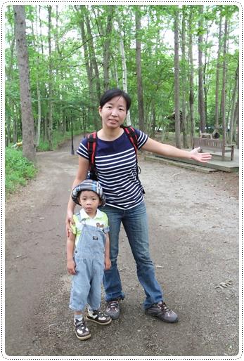 清里萌木之村 (14)