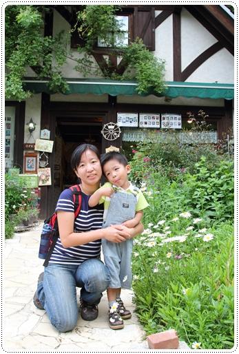 清里萌木之村 (32)