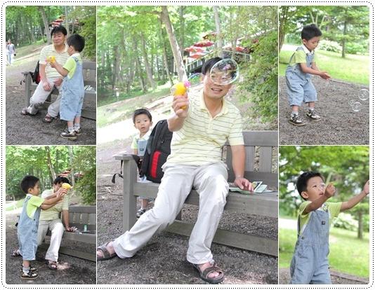 清里萌木之村 (44)