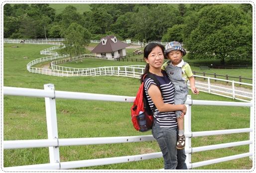 牧場公園 (7)