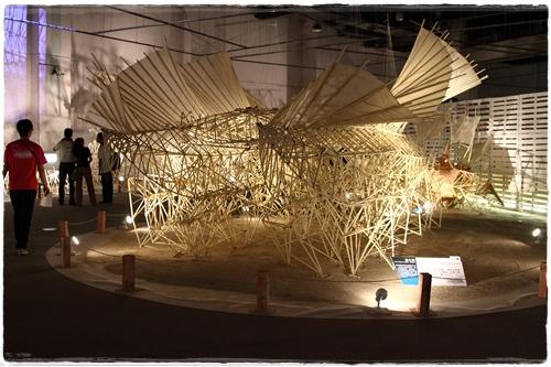 國立科學工藝博物館 (2)