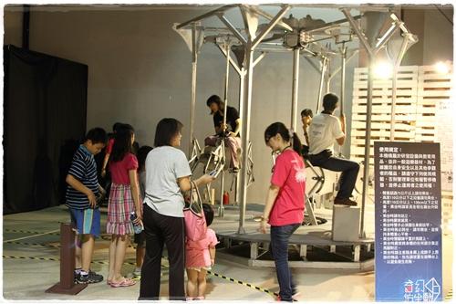 國立科學工藝博物館 (6)