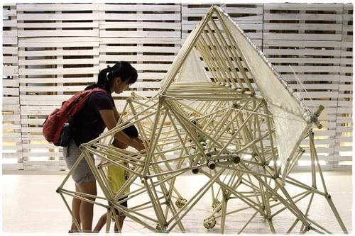 國立科學工藝博物館 (8)