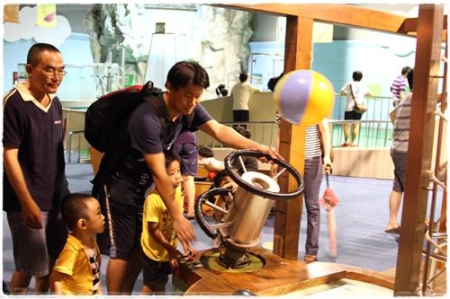 國立科學工藝博物館 (30)