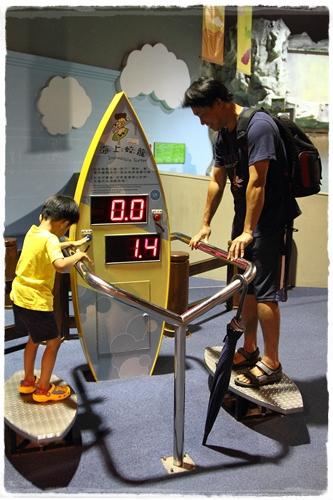 國立科學工藝博物館 (29)