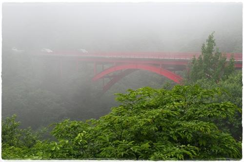 東澤大橋 (2)