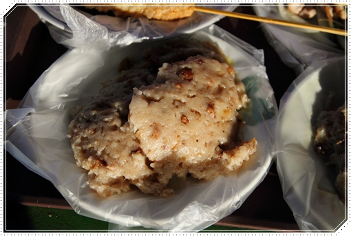 墾丁食記 (8)