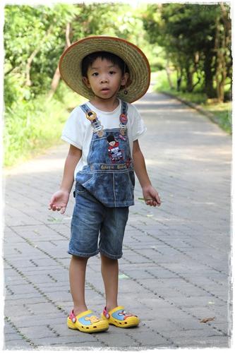 龍鑾潭自然中心 (2)
