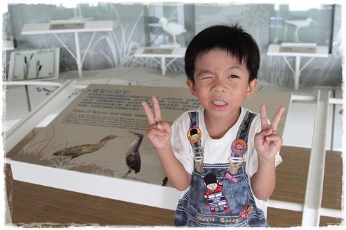 龍鑾潭自然中心 (12)