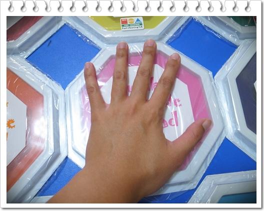 指印畫 (6)