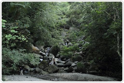 雲森瀑布 (9)
