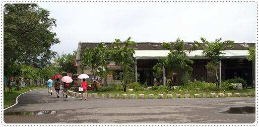 橋頭糖廠 (15)